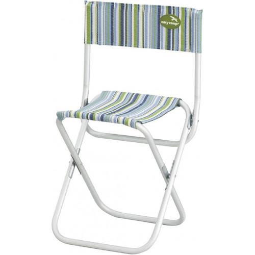 Кемпинговая мебель Easy Camp Propus Green/Blue