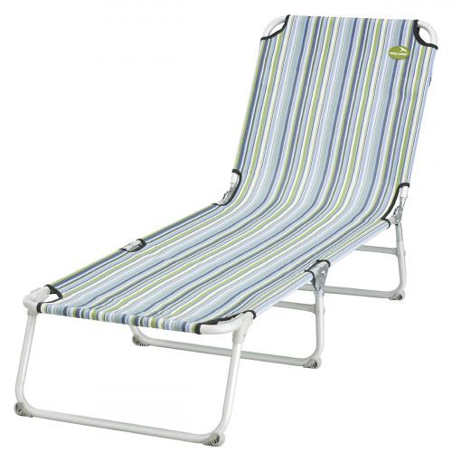 Кемпинговая мебель Easy Camp Pollux Green/Blue