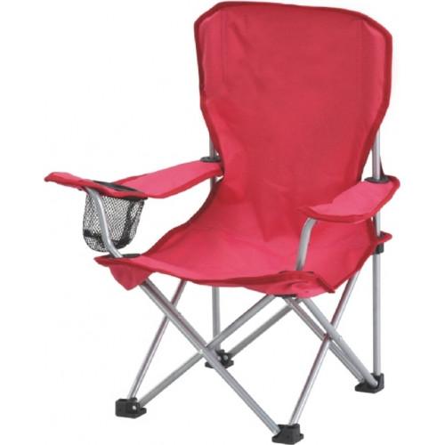 Кемпинговая мебель Easy Camp Junior Chair Girl