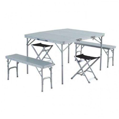 Кемпинговая мебель Easy Camp Dijon