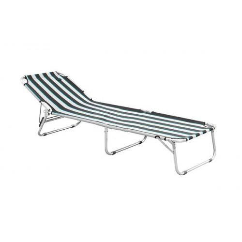 Кемпинговая мебель Easy Camp Hydra Grey/Blue