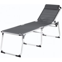 Outwell Montreal Titanium