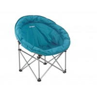 Outwell Comfort Chair Caribbean Sea