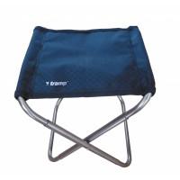 Tramp TRF-022