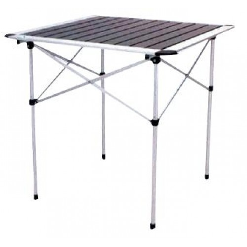Кемпинговая мебель Elite NF07-05