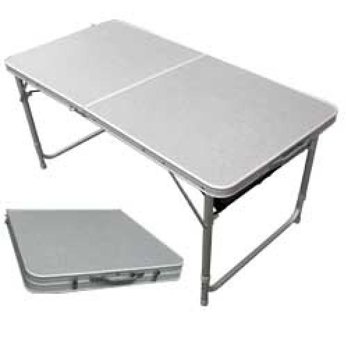 Кемпинговая мебель Forrest FTS-6035