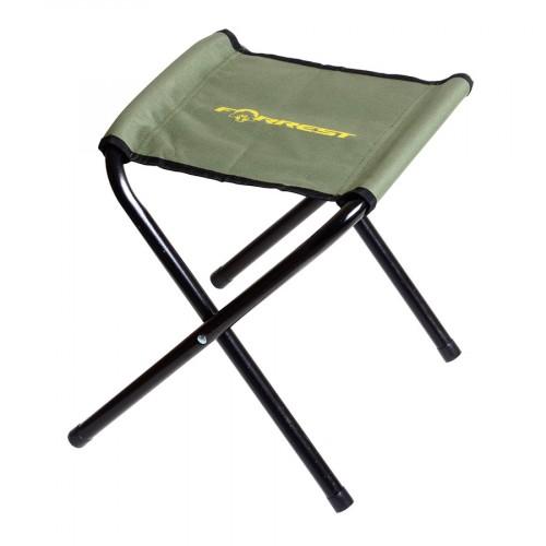Кемпинговая мебель Forrest FT-YQC1