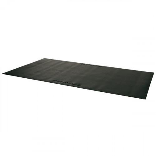 Finnlo Protection Mat XL (200 х 100 см) 3922