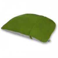 Salewa Pillow Comfort