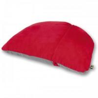 Salewa Pillow Shape