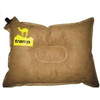 Tramp TRI-012