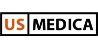 US Medica (США)