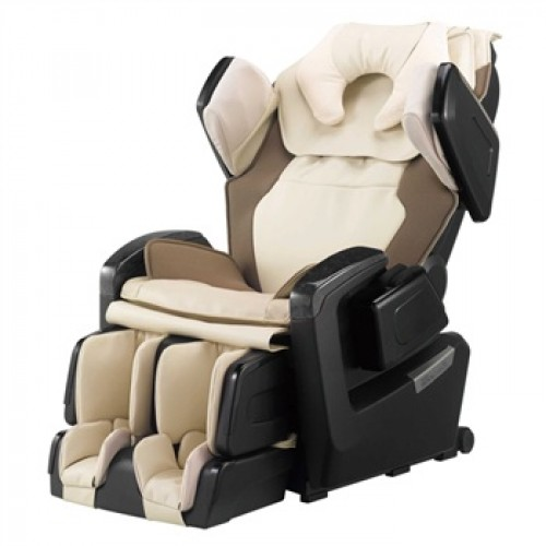 Массажное кресло Family Inada 3A