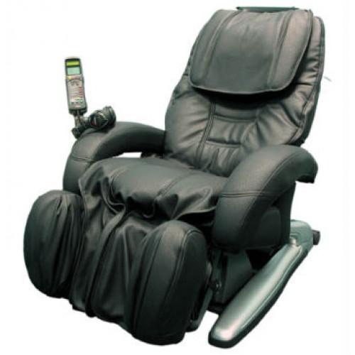 Массажное кресло Family Inada H.9 Japan