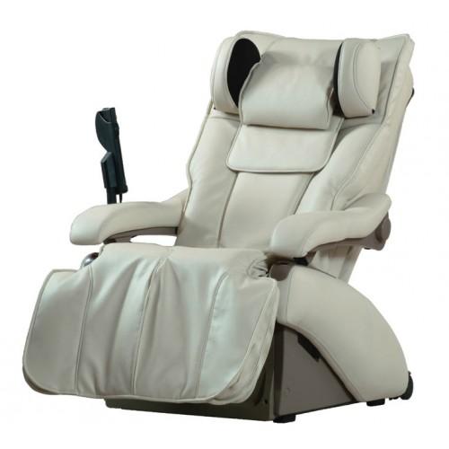 Массажное кресло Family Inada W.1
