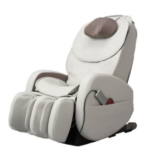 Массажное кресло Family Inada X1 Japan