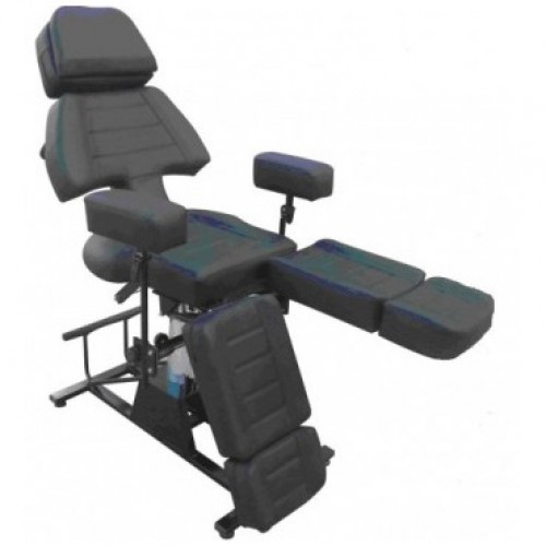 Массажный стол ASF CH-232