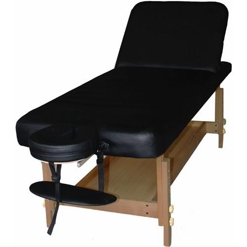 Массажный стол Art Of Choice Don Black