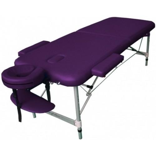 Массажный стол Art Of Choice Boy Purple