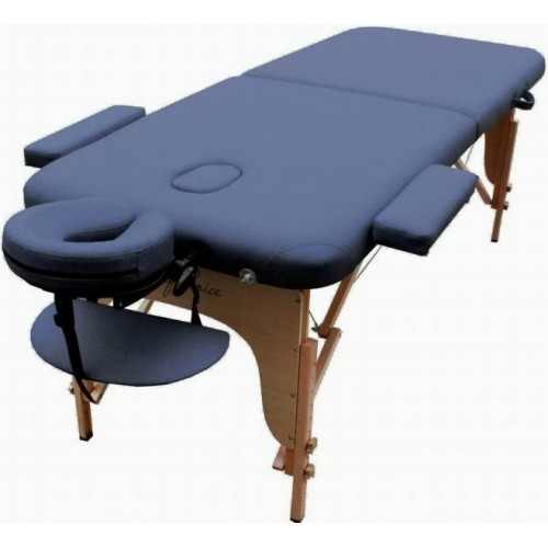 Массажный стол Art Of Choice Mia Blue