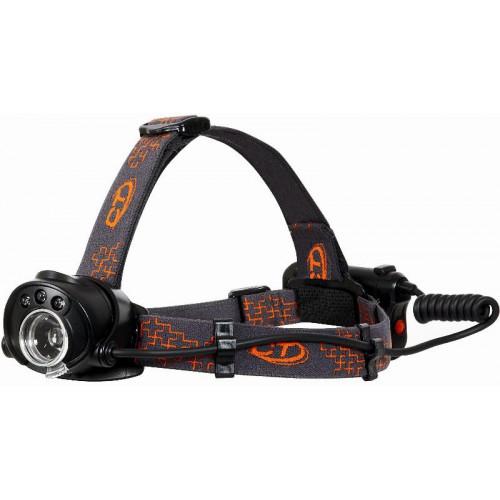 Фонарь Climbing Technology Lumex Pro