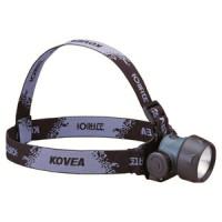 Kovea 103-D3 Devils Eye