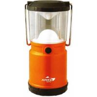 Kovea KF-105 Camping Lantern