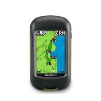 Garmin Approach G3 Golf