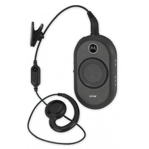 Навигация и связь Motorola CLP446 Bluetooth