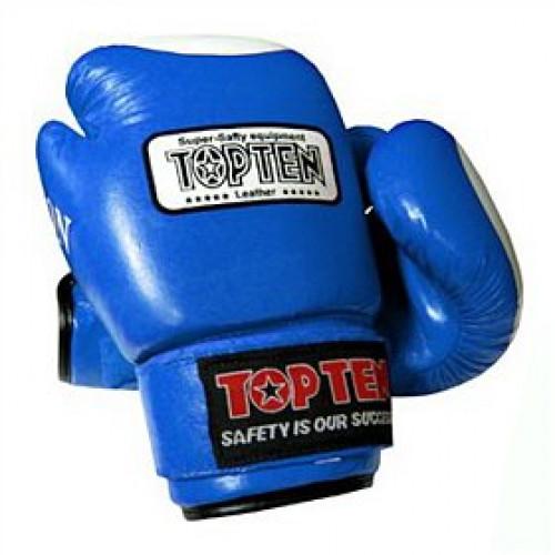 Combat Budo TI-0014-B