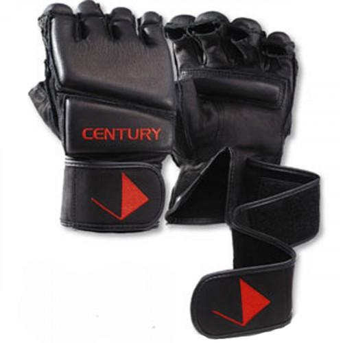 Century перчатки снарядные