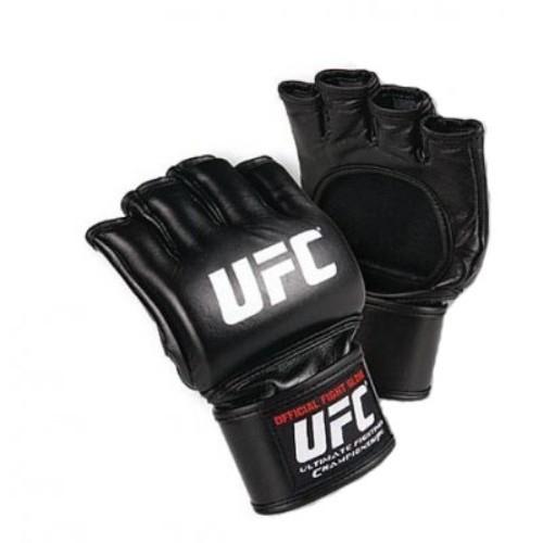 Century UFC винил (бои без правил)