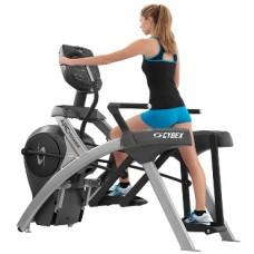 Cybex Arc Trainer 770АТ