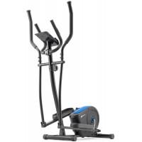 Hop-Sport HS-2050C Cosmo blue