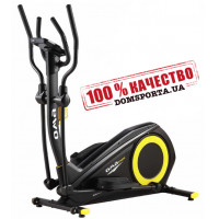 OMA Fitness SKYLINE E21