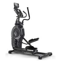 OMA Fitness Endurance E15
