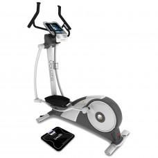 Yowza Fitness Houston C6.95
