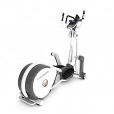 Yowza Fitness Jupiter CE3.7D