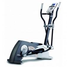 BH Fitness Brazil Plus Program G2375