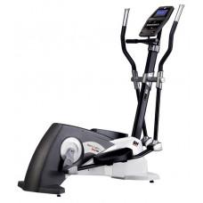 BH Fitness Brazil Dual Plus WG 2379