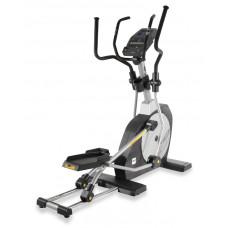 BH Fitness FDC19 Dual WG860U