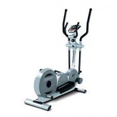 BH Fitness G25300 Outwalk