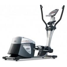 BH Fitness Iridium Avant Program G246