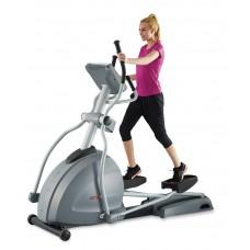 Circle Fitness E7