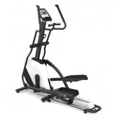 Horizon Fitness Andes 3 New