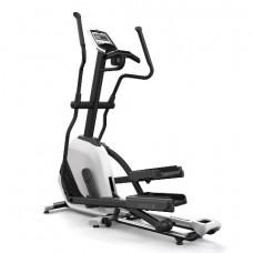 Horizon Fitness Andes 5 Viewfit