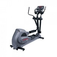 Life Fitness CT9500HR