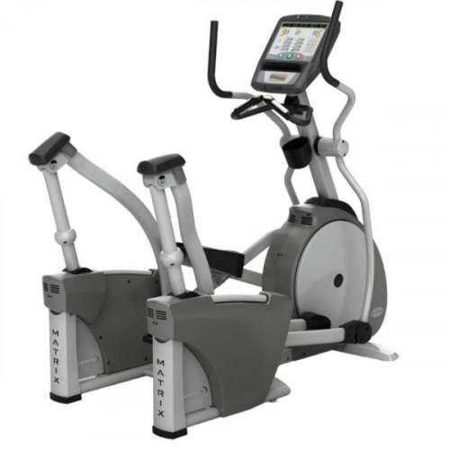 Орбитрек Matrix A5x Ascent Trainer