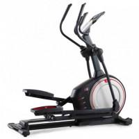 ProForm Endurance 420E