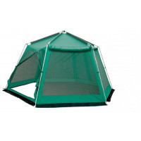 Sol Mosquito green